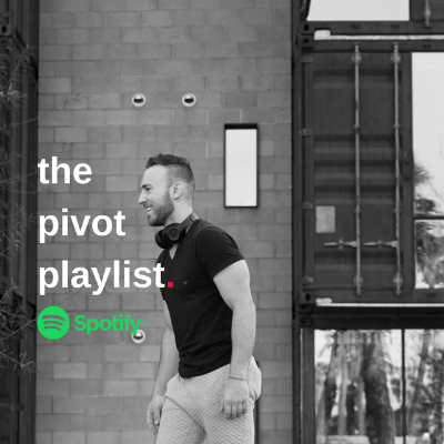 pivot-mens-image-consulting-playlist-spotify.png