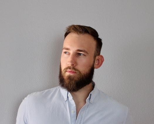 Brown-beard.jpg