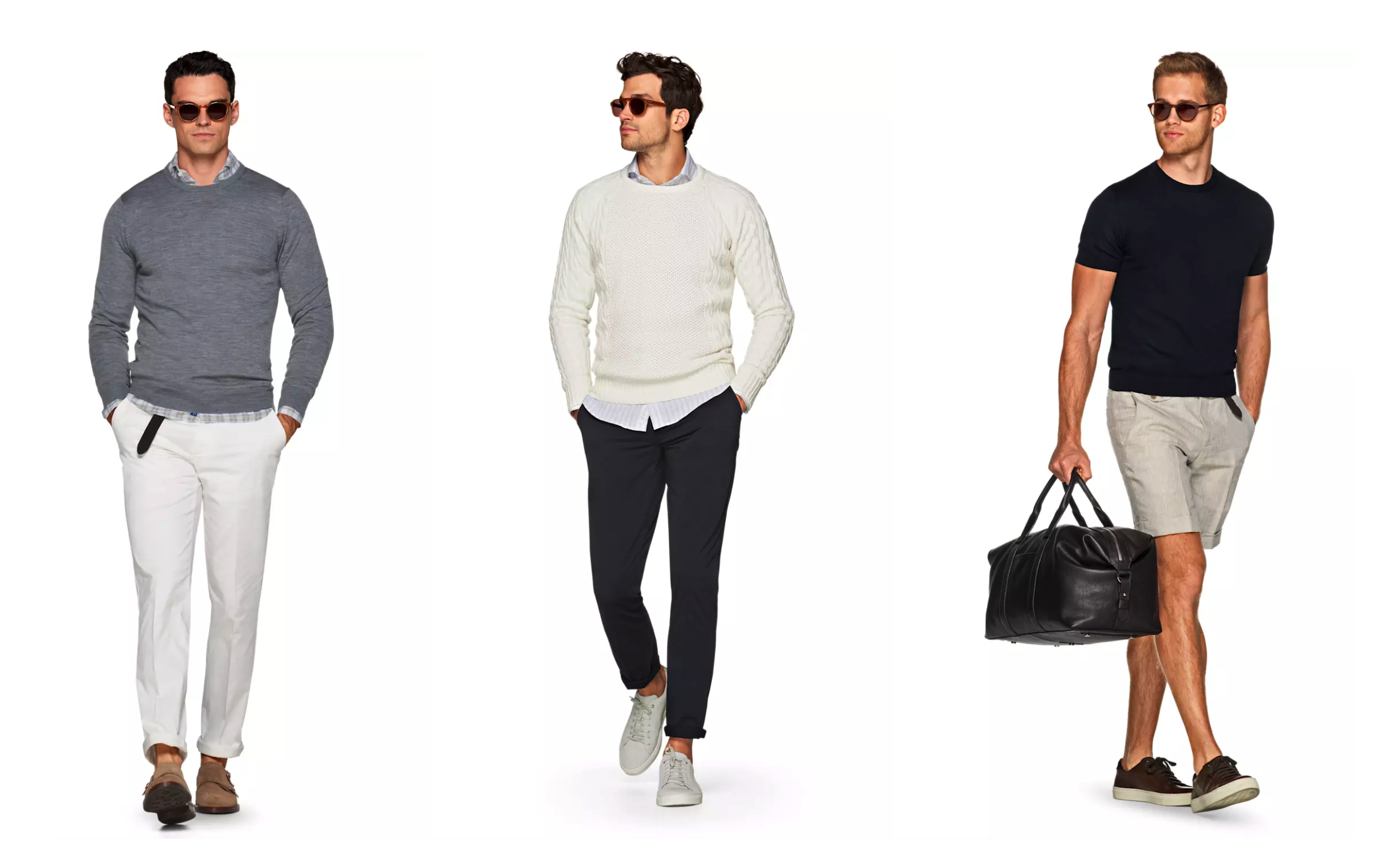 Staple-colors-for-men-suit-supply