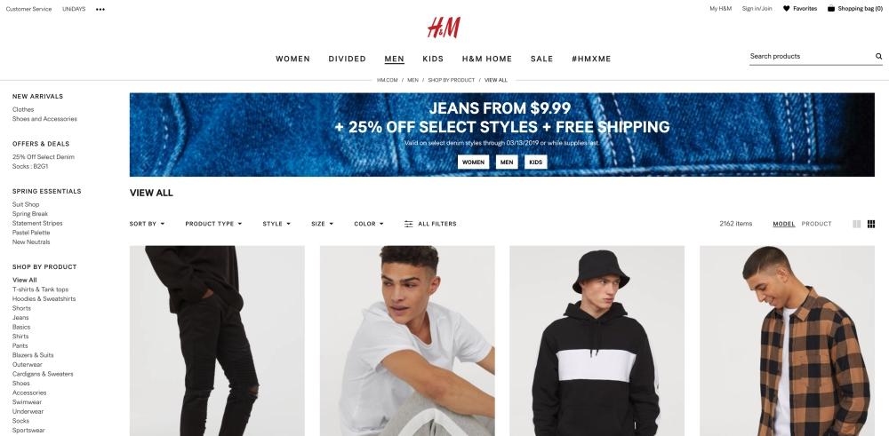 handm-men-website.png