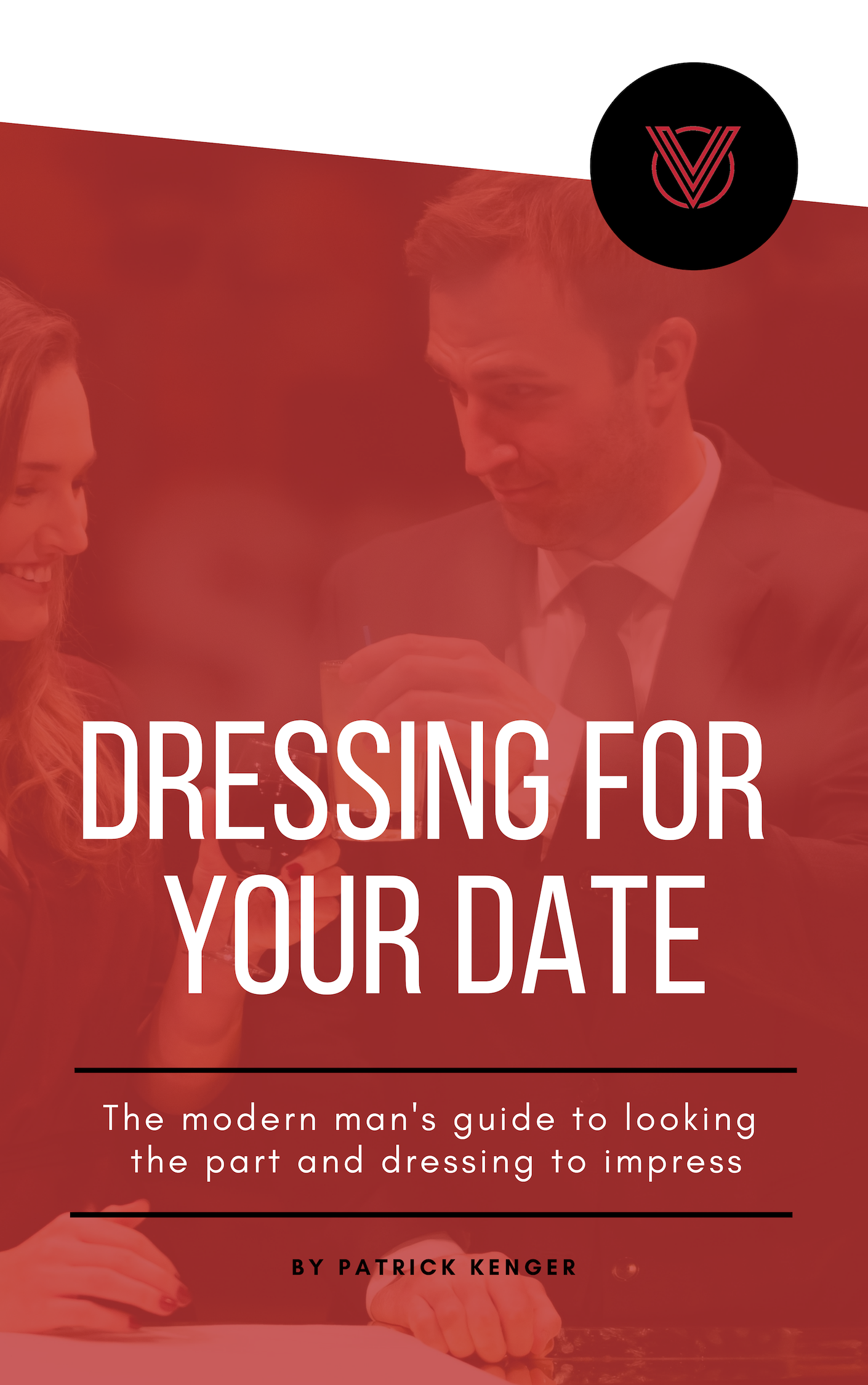 Dressing-for-your-date-Guide.png
