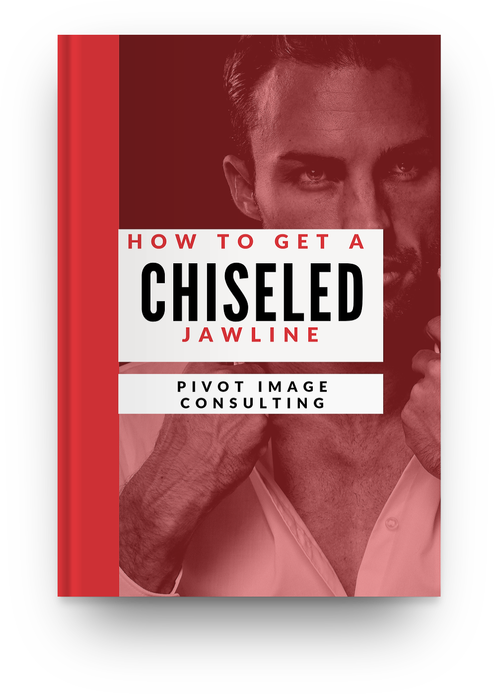 Chiseled-jawline-book.png
