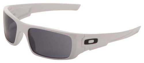 mens-white-sunglasses