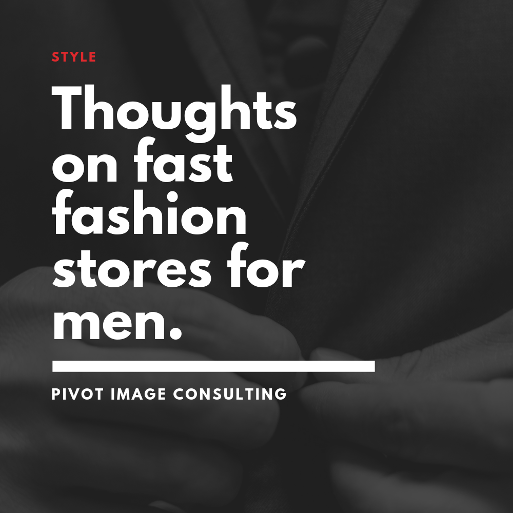Fast-fashion-stores-for-men-blog-post.png
