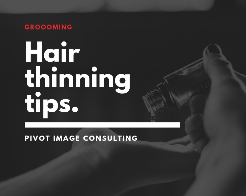 Tips-for-thinning-hair-article.png