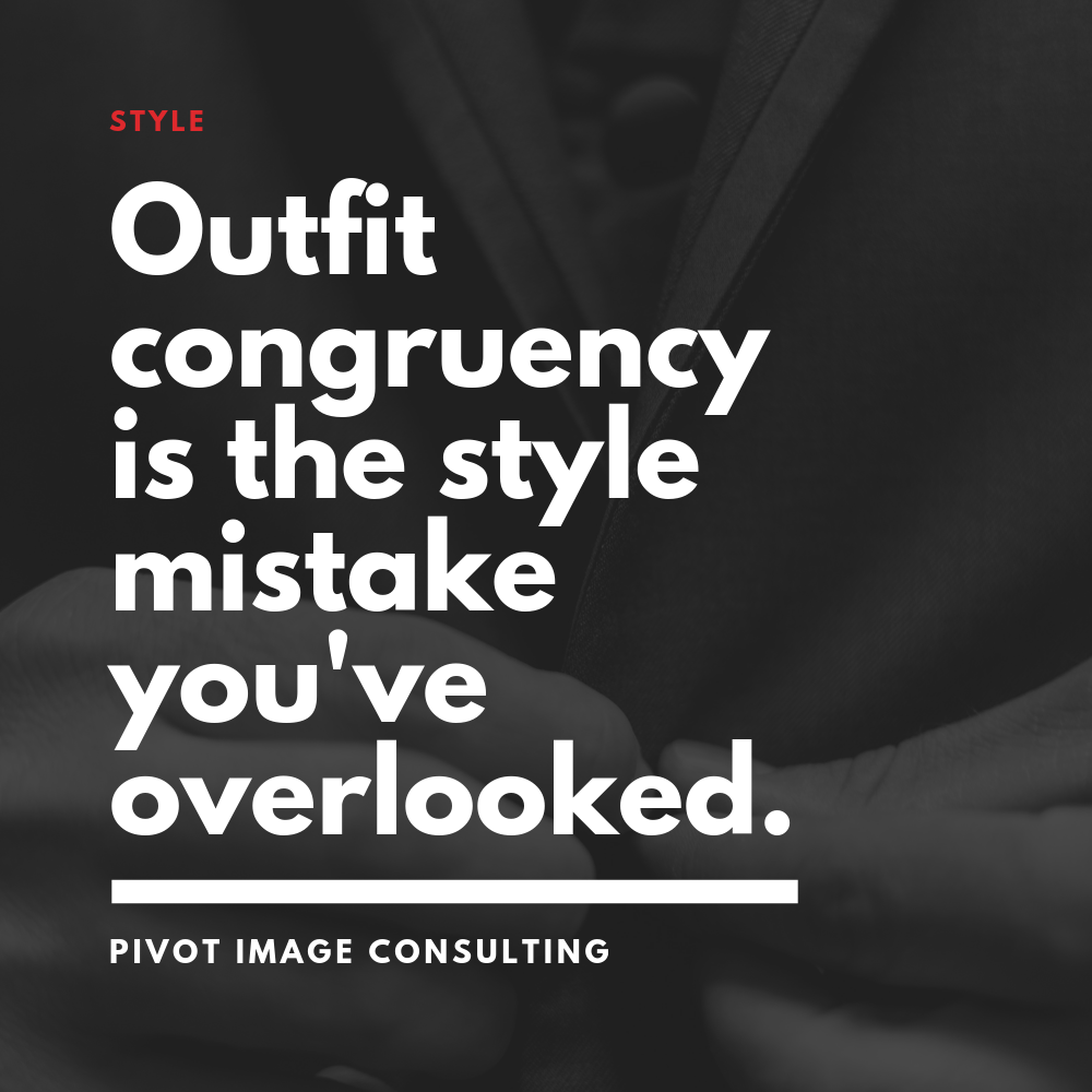 mens-outfit-congruency-article.png