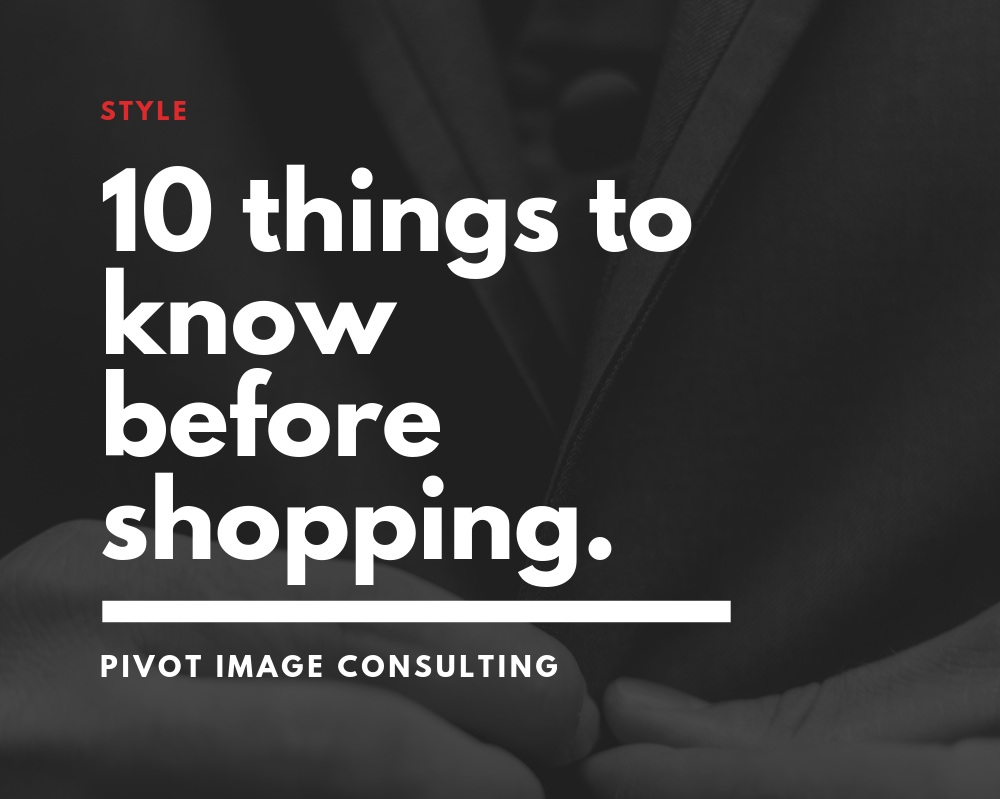10-things-to-know-before-shopping-article.png
