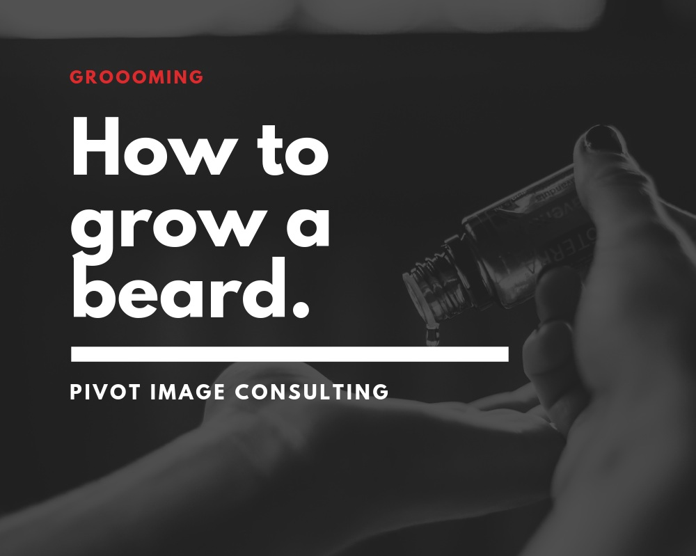 how-to-grow-a-full-beard-article.png