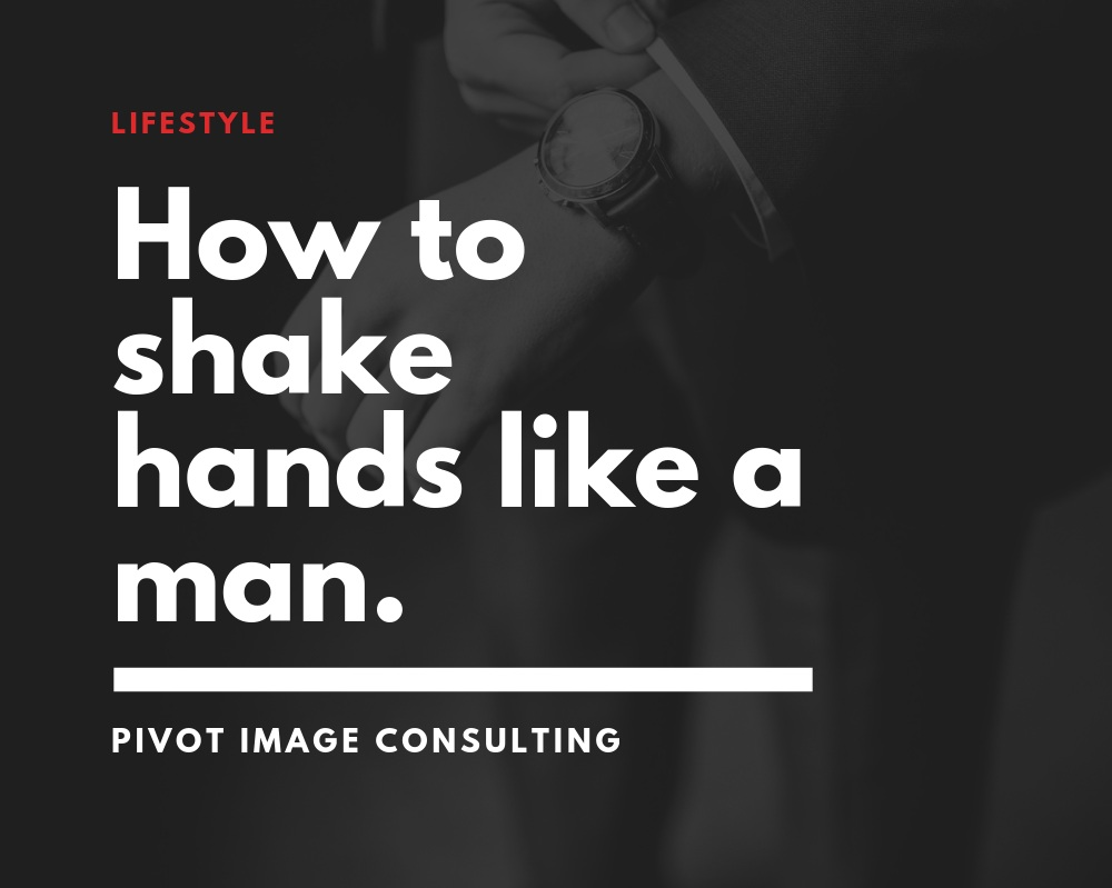 how-to-shake-hands-article.png