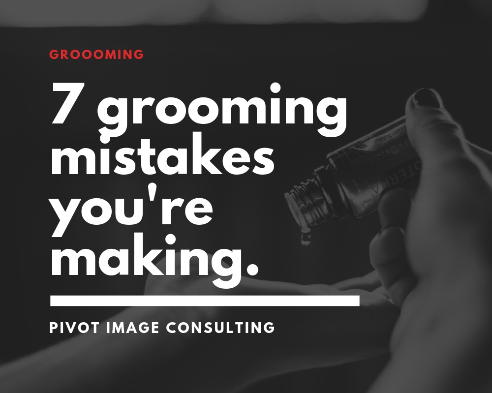 mens-grooming-mistakes.png