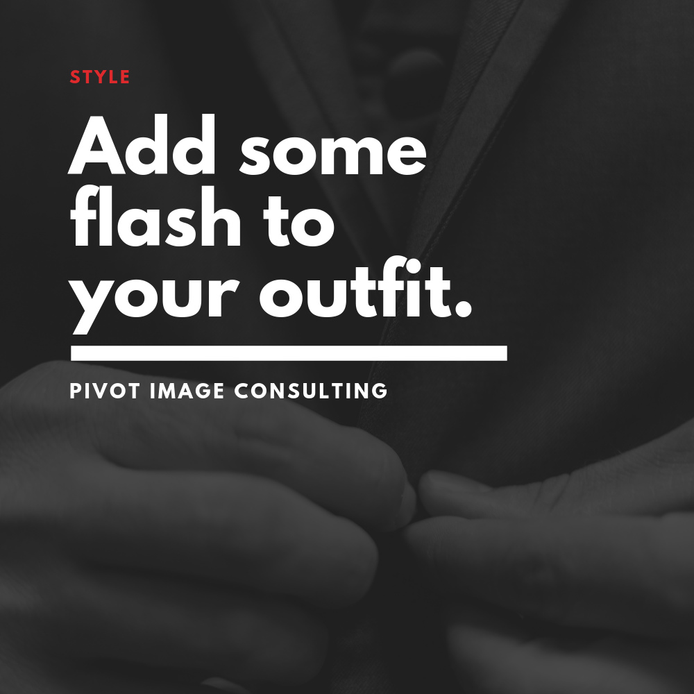 Add-some-flash-to-your-outfit.png