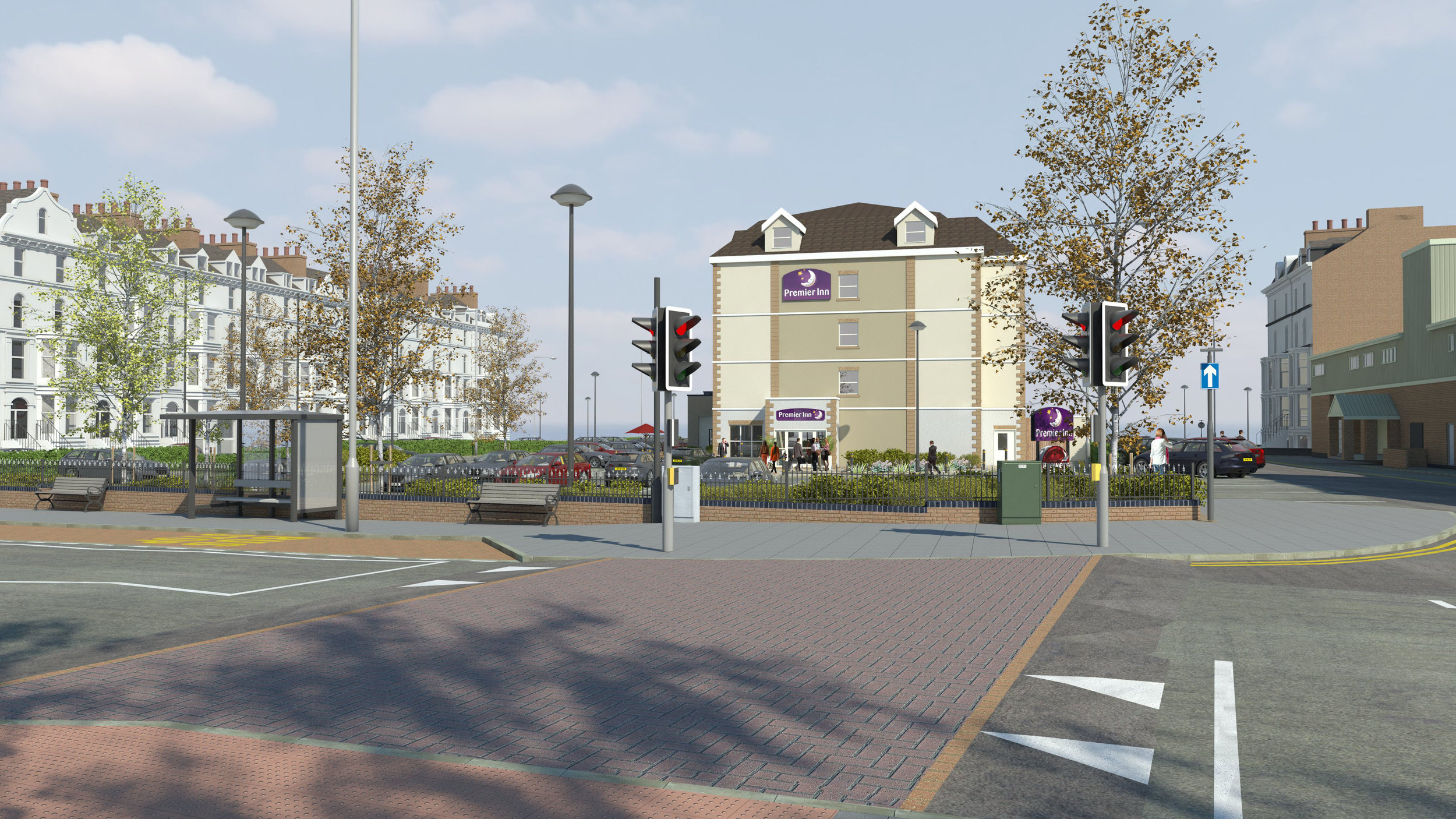 Arch-e-tech_Design_Ltd-Premier-Inn_Bridlington-06.jpg