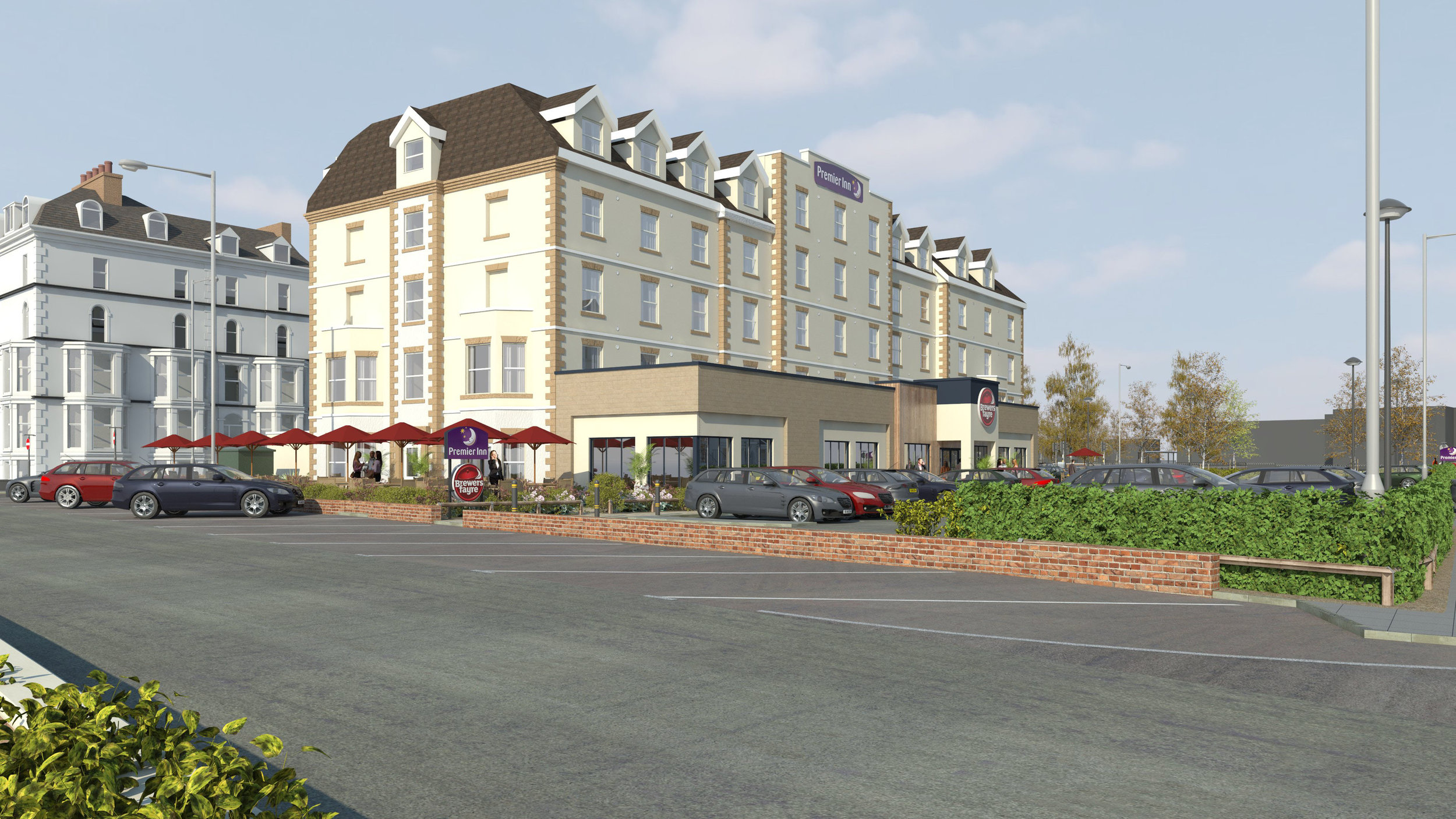 Arch-e-tech_Design_Ltd-Premier-Inn_Bridlington-03.jpg