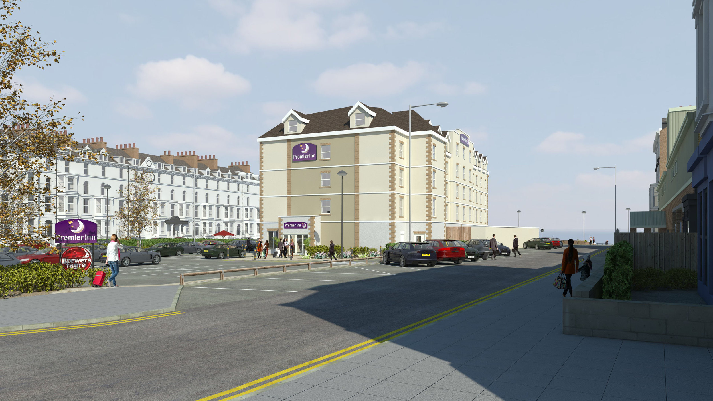 Arch-e-tech_Design_Ltd-Premier-Inn_Bridlington-05.jpg