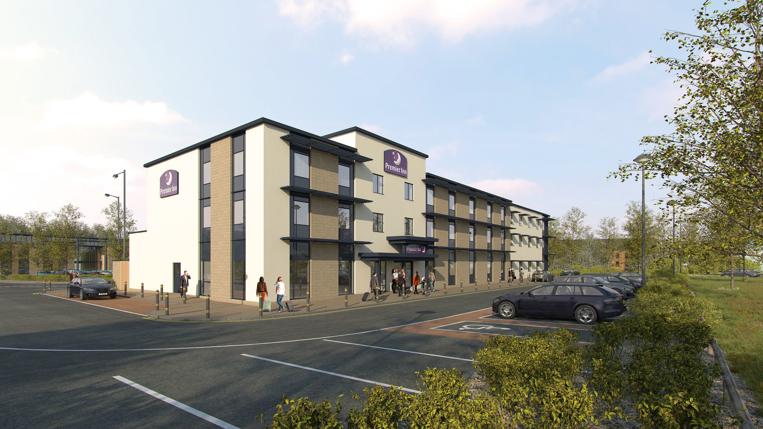 Arch-e-tech_Design_Ltd_Premier-Inn_Wells-04.jpg