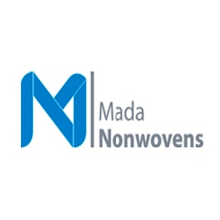 MADANonwovenlogo.png