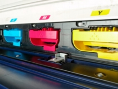 TWO SIDE COATED PAPERS FOR OFFSET AND DIGITAL PRINTING
