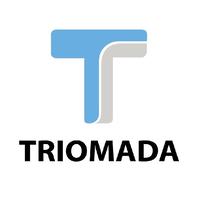 Triomada logo.png