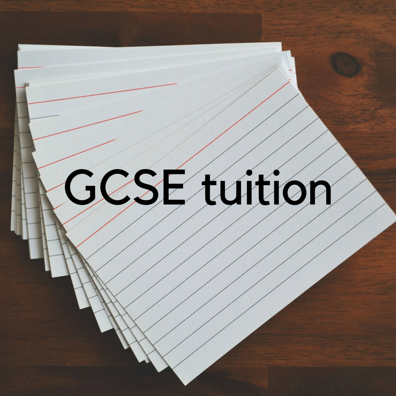 GCSE tuition.png