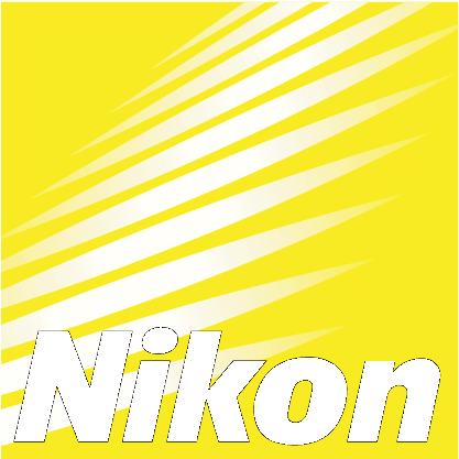 SeekPng.com_nikon-logo-png_1423112.png
