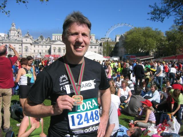 marathon and brighton 022.JPG