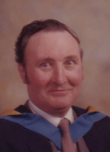 Mr Palfrey (002).jpg