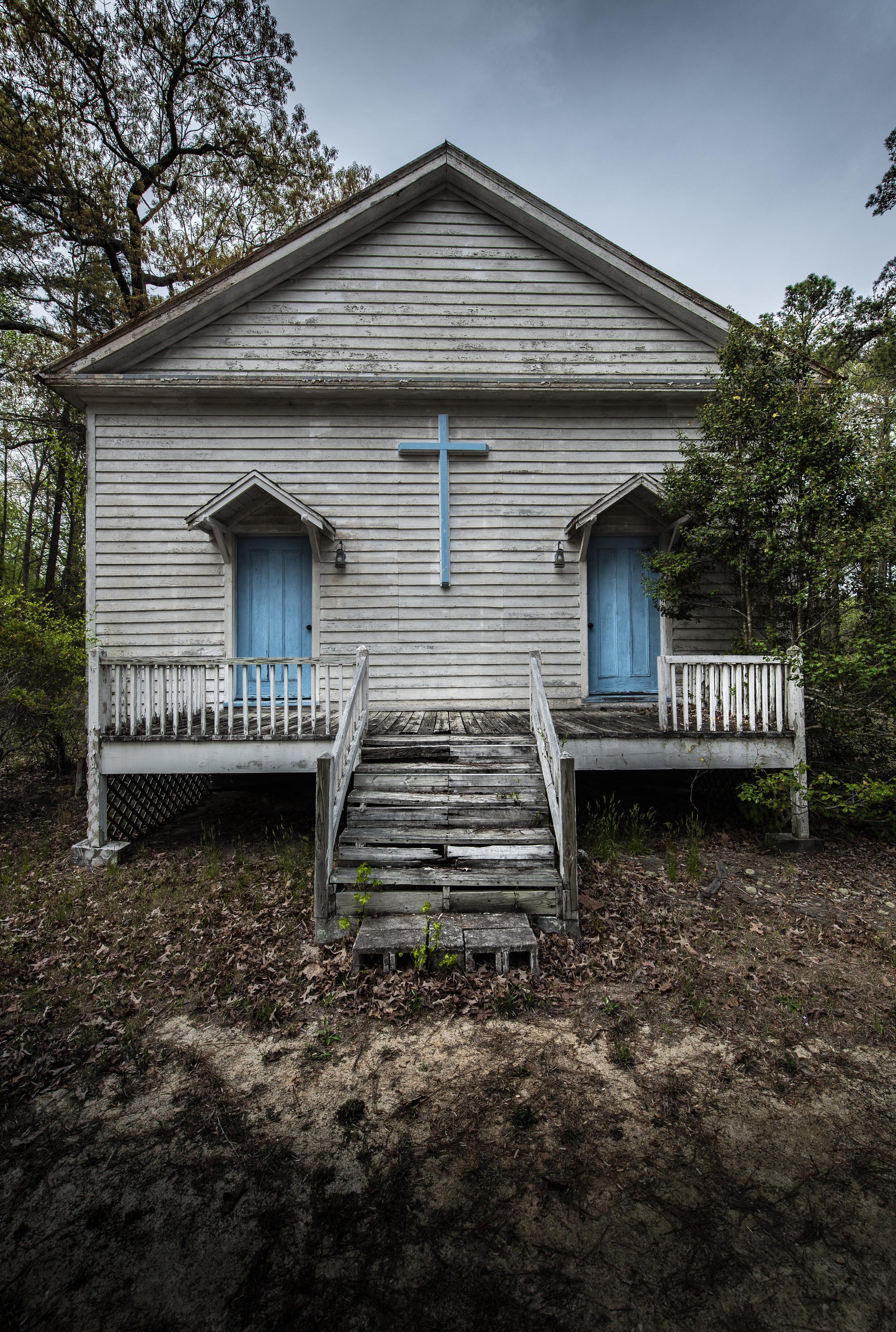 2 door church.jpg