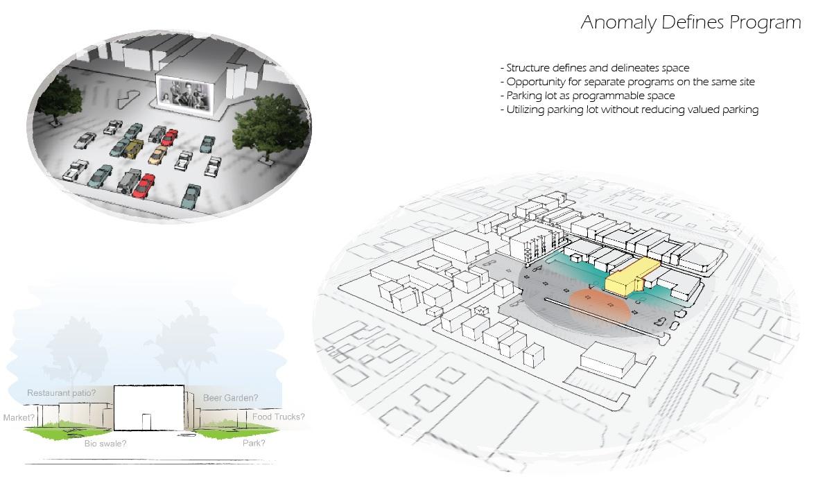 anomoly-01-01.jpg