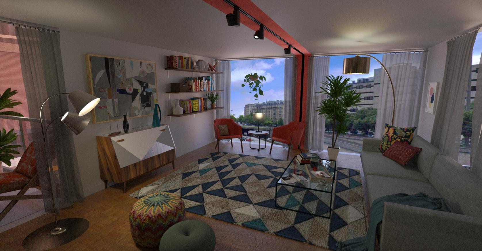 Living Room Render.jpg
