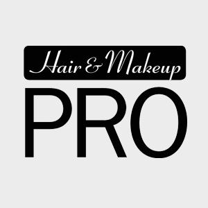 Hair&makeup PRO.jpg