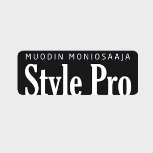 Style Pro.jpg