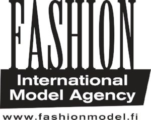 Fashion Model Agency