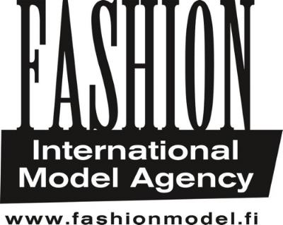 fashion logo 500x.jpg