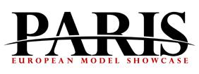 EMS_logo (1).png