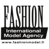 www.fashionmodel.fi