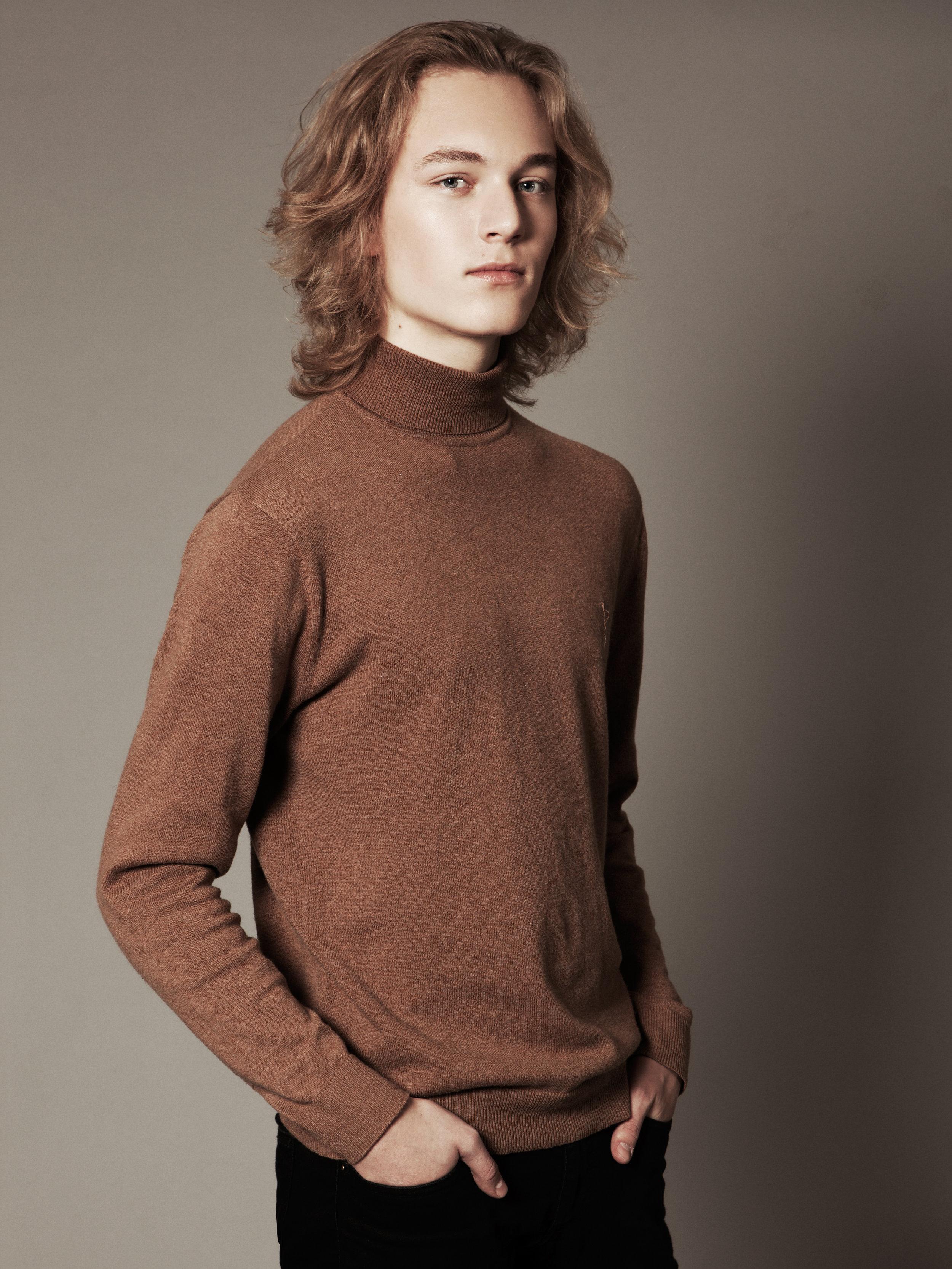 Jonatan - Photo Julia Borodina .jpg