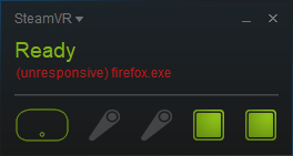 firefox SteamVR 1.png