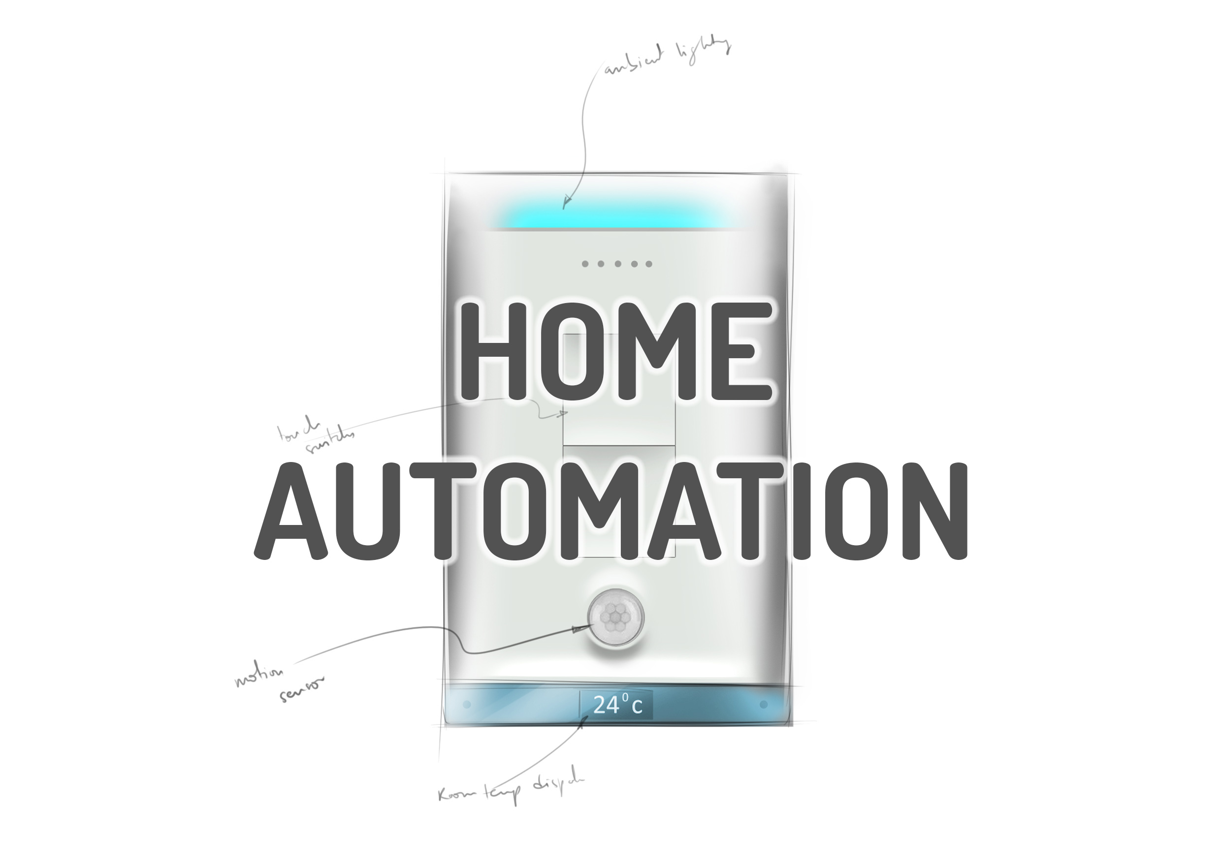 Home Automation Support