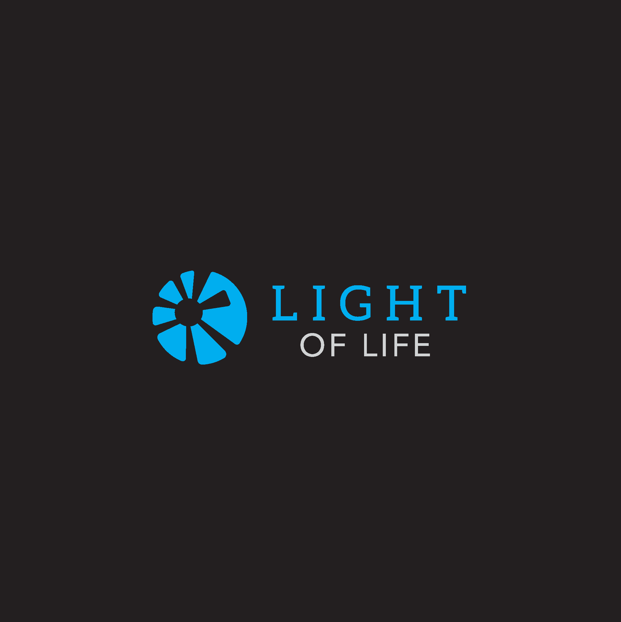 Light of Life - Logo_.png
