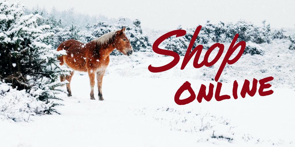 Peterborough doula Hello Baby online shop