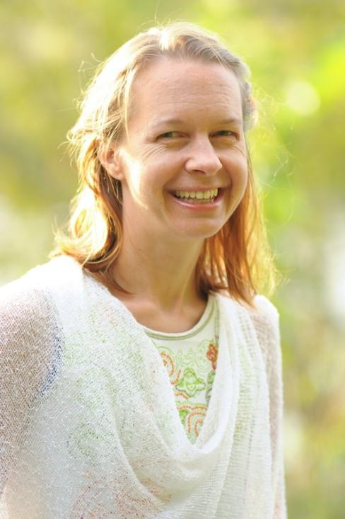Sonja Martin 2.jpg