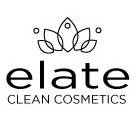 Hello Baby Peterborough Elate Cosmetics