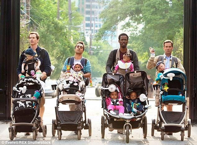 dadwalkinggrouphellobabydoulapeterborough.jpg