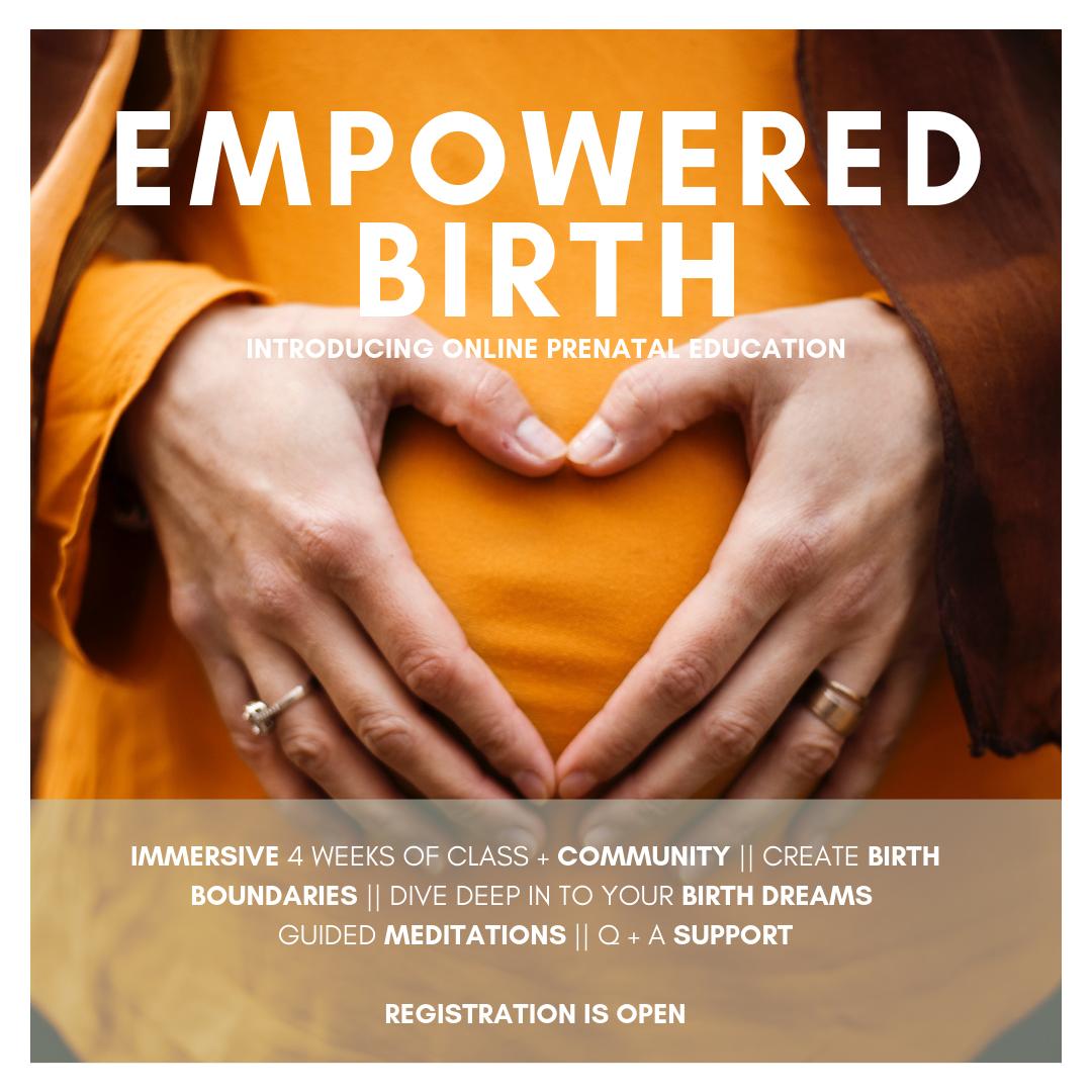 empoweredbirthonlineprenataleducation.png