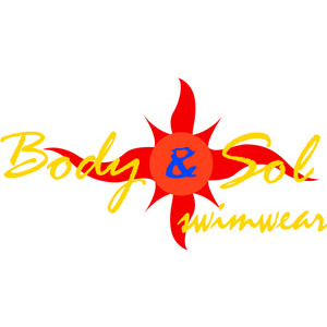 bodyandsolswimwear.com   Los Angeles, CA  Tel:  818 705-2853