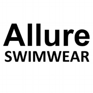 allure-hawaii.com  Honolulu, HI Tel: 808 926-1174