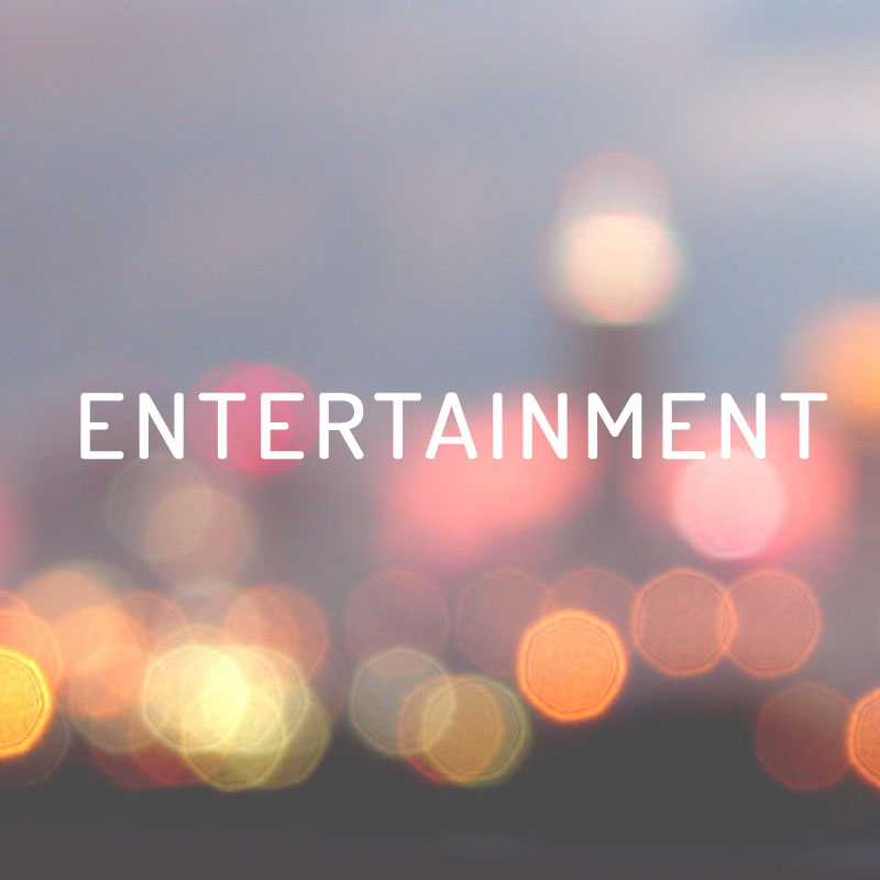CLIENT-LOGO-ICONS-entertainment.jpg