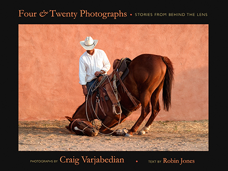 Four & Twenty cover_3in