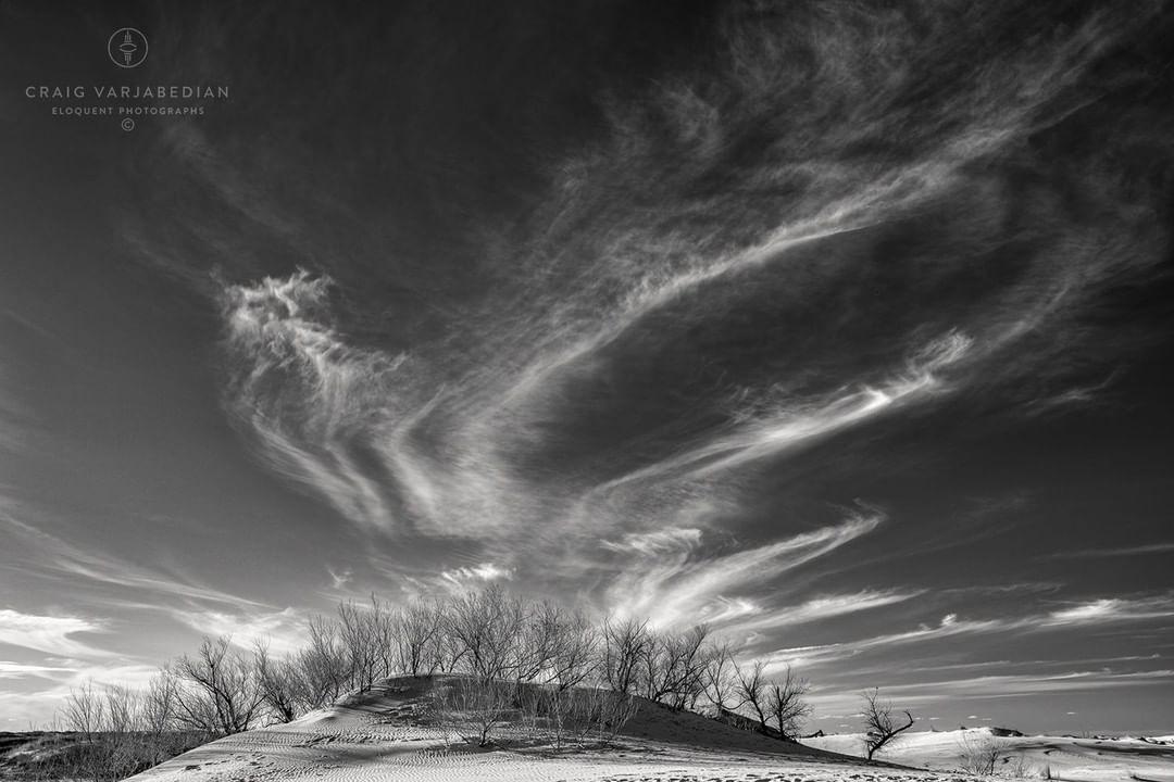 windmill-clouds-sunset-Monahans-Sandhills-State-Park.jpg