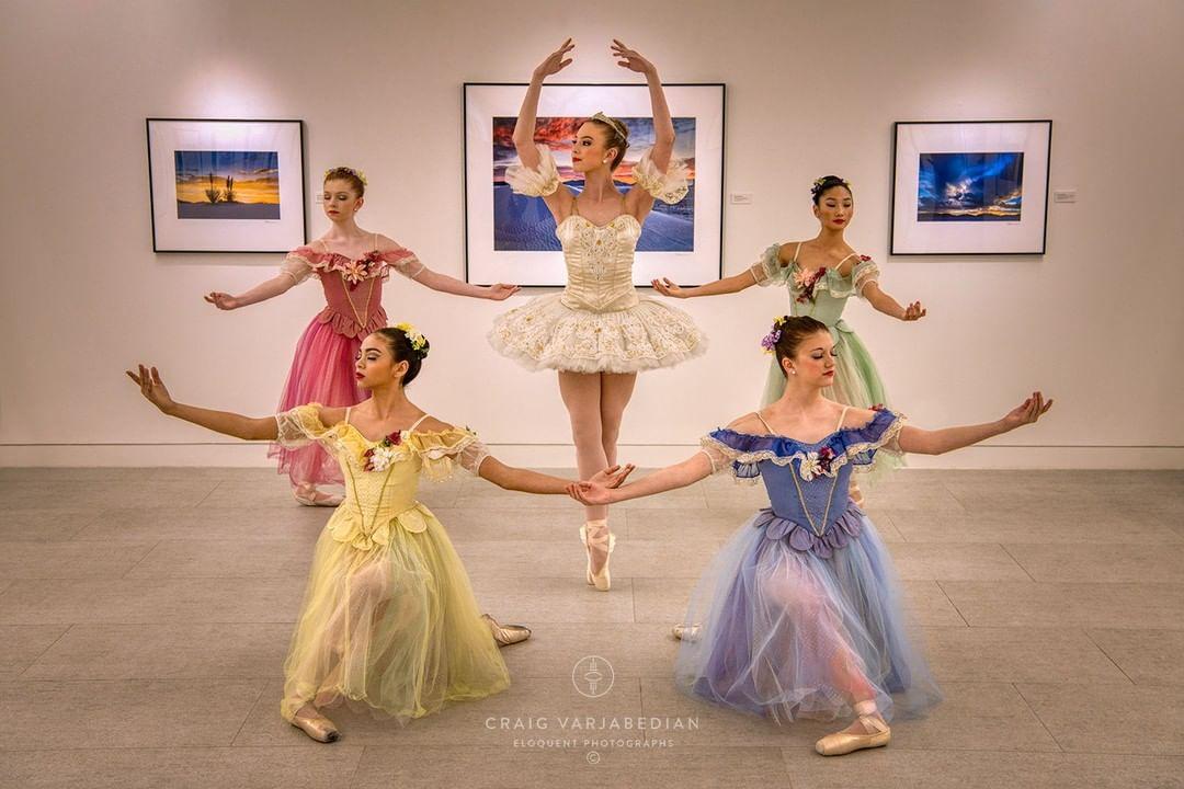 white-sands-and-ballet.jpg